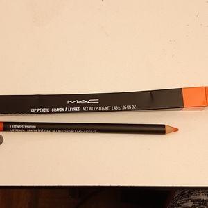 [MAC]Lip Pencil
